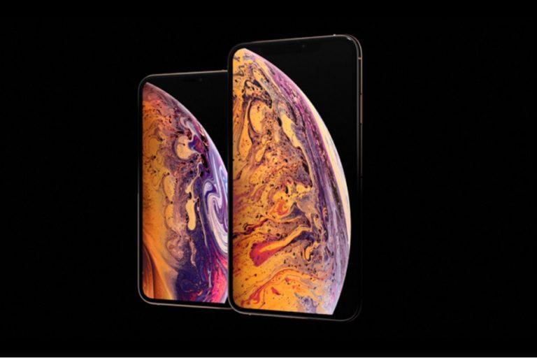 Apple 2019'da iPhone fiyatlarını arttıracak