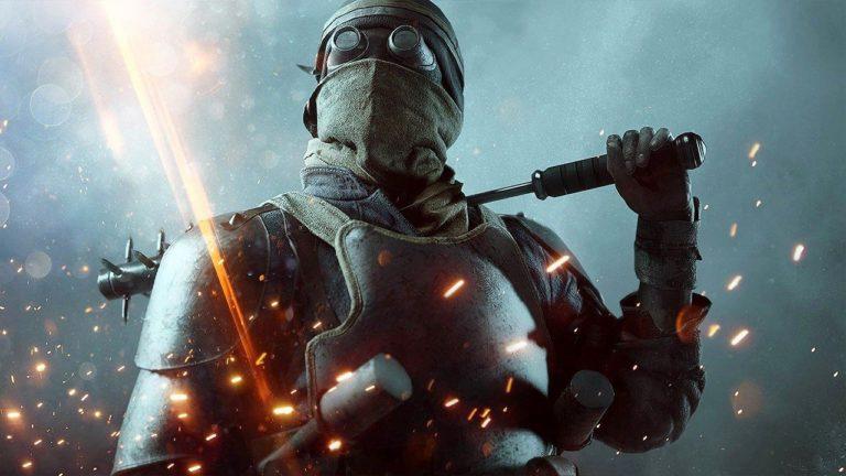 Battlefield 5 açık betası için yeni açıklama