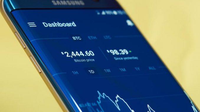 Telefonu çabuk ısınanlar dikkat! Cryptocurrency kurbanı olabilirsiniz!