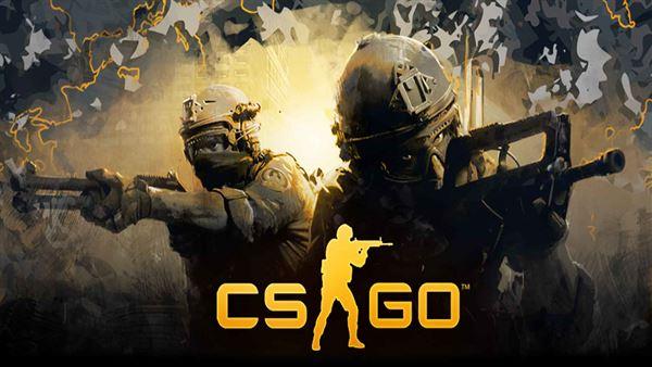 CS GO ücretsiz versiyonu yayınlandı