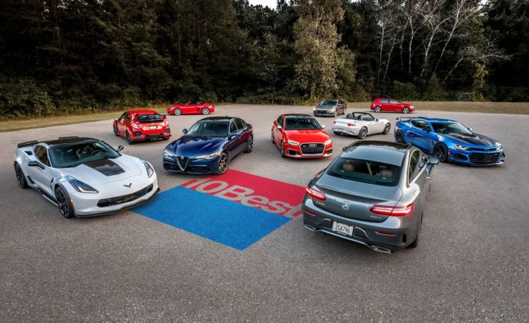 En ucuz sıfır otomobiller (Eylül 2018)