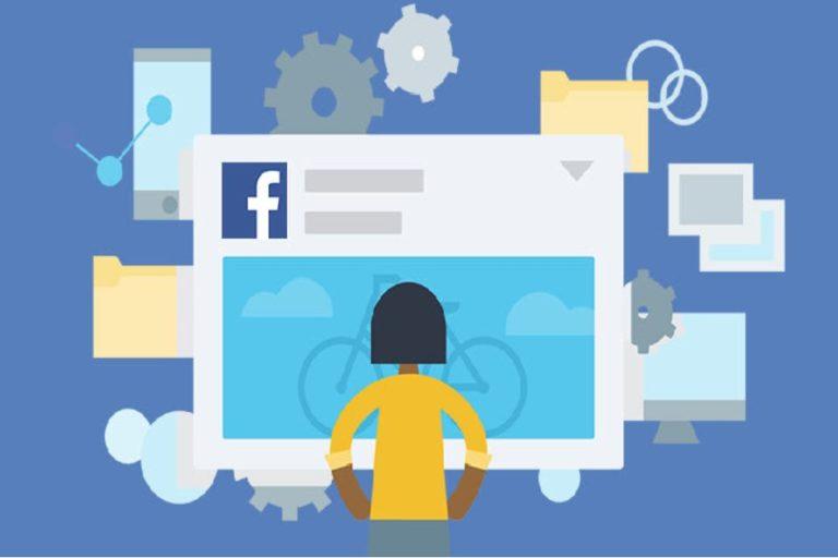 Facebook Portal bu hafta satışa sunulabilir
