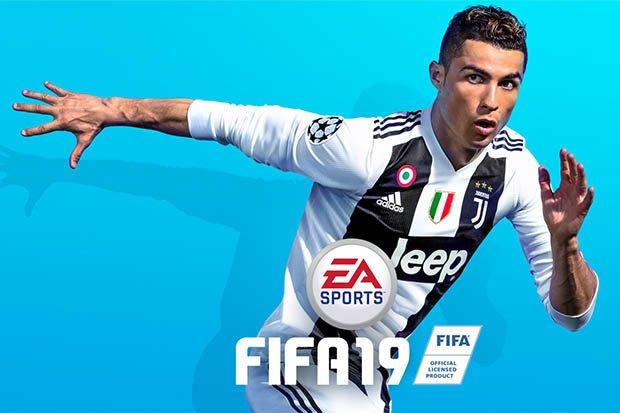FIFA 19 demo çıktı! İşte indirme linki!