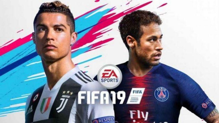 FIFA 19 demo detayları açıklandı