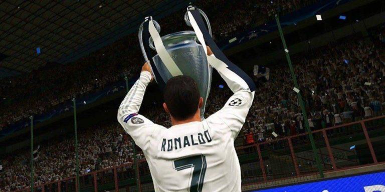 FIFA 19 fiyatında büyük indirim!