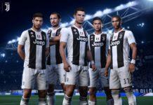 FIFA 19 ücreti