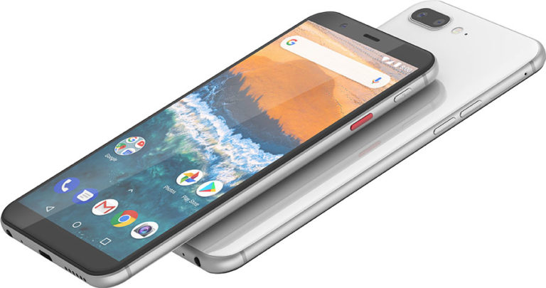 General Mobile GM 9 Pro için Android 9.0 Pie müjdesi!
