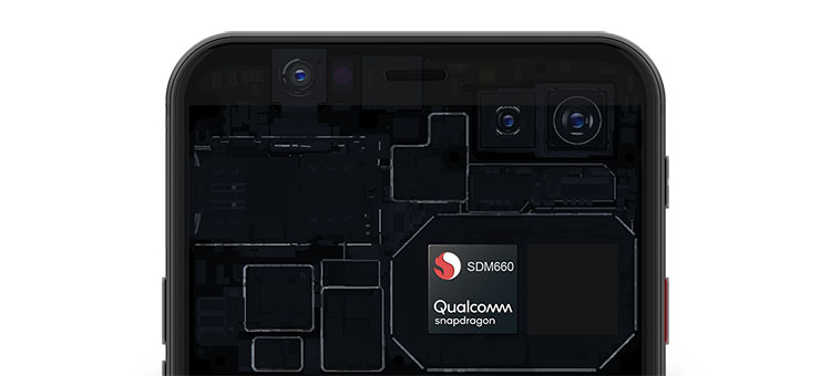 General Mobile GM 9 Pro teknik özellikler