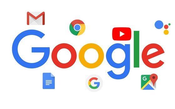 Google'dan 20. yıla özel yüzde 20 indirim