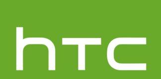 HTC 2018 ikinci çeyrek sonuçları