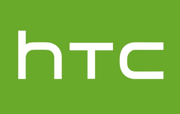 HTC kan kaybetmeye devam ediyor!