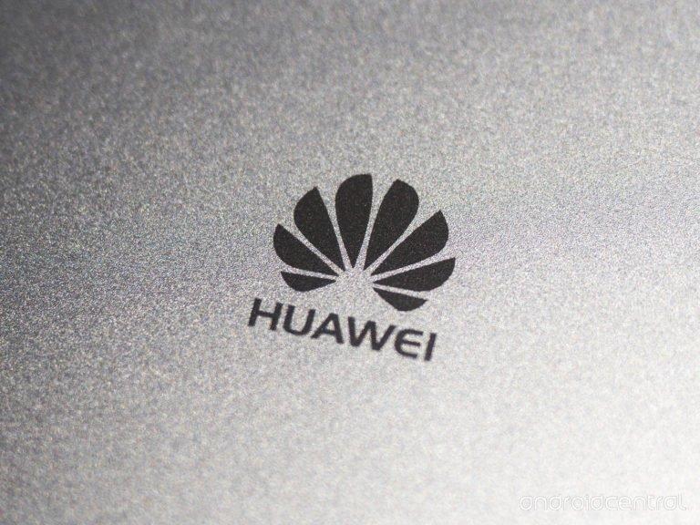 Huawei Y9'un (2019) detayları belli oldu