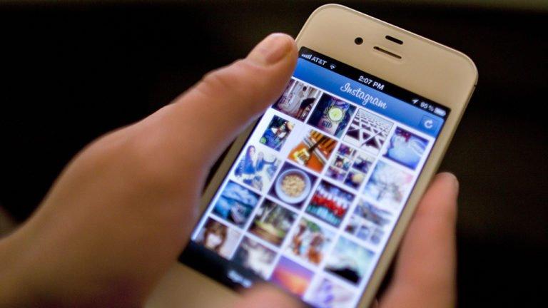 Instagram'a ülke kısıtlaması geliyor!