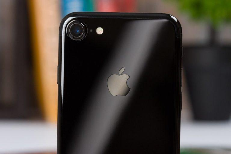 iPhone Xc, en popüler iPhone modeli olacak