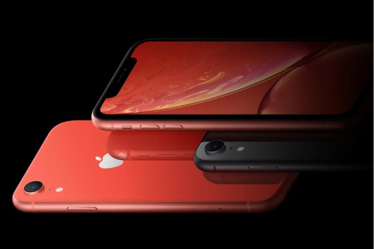 iPhone Xr'ın tedarik süreci sancılı geçiyor
