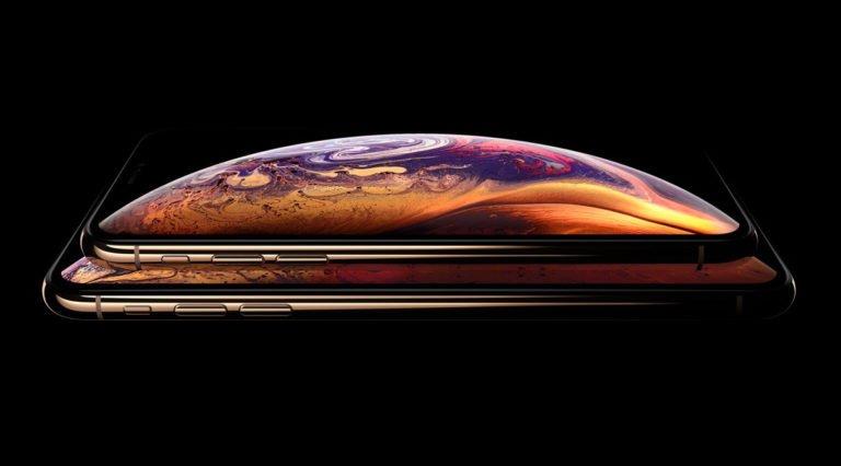 iPhone Xs Max duyuruldu! İşte tüm detaylar!