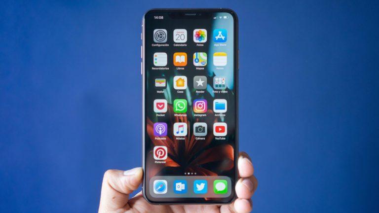 iPhone Xs Max, iPhone X'e oranla daha ucuza geliyor