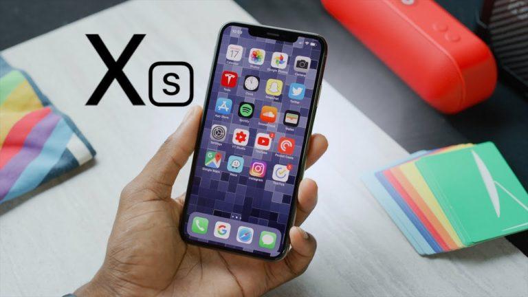 iPhone Xs LTE ve Wi-Fi sorunu yaşıyor!