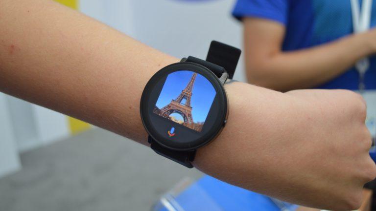 Yeni Pixel Watch'lar ne zaman tanıtılacak?