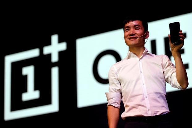 Hem akıllı TV, hem akıllı hoparlör; işte OnePlus TV