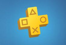 PS Plus Ekim ayı ücretsiz oyunları
