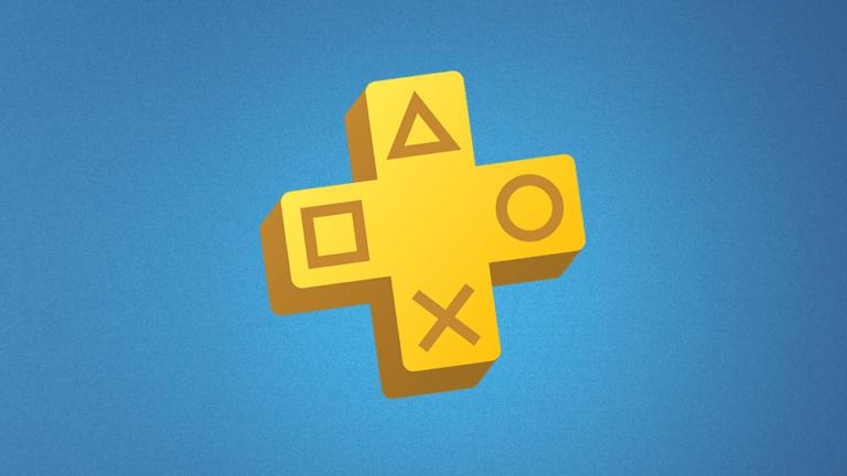 PS Plus Ekim ayı ücretsiz oyunları açıklandı!