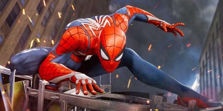 Spider-Man satış rakamları açıklandı