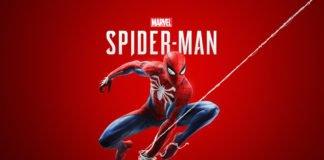 Spider-Man duvar kağıtları