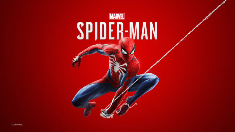 Marvel's Avengers için Spider-Man karakteri geliyor