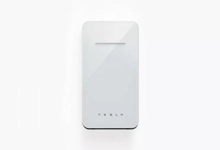 Tesla kablosuz güç kaynağı satışa çıktı!
