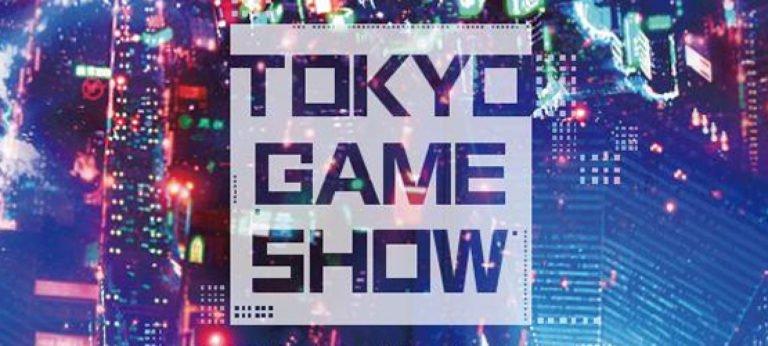 Tokyo Game Show 2018 PS4 oyunları belli oldu