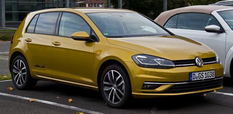 Volkswagen Group darboğazdan çıktı!