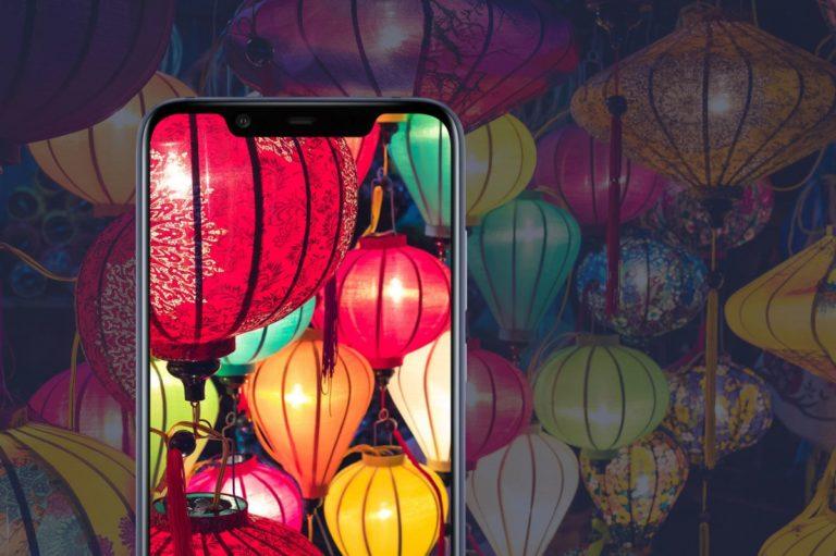 Nokia X7 (7.1 Plus) resmen duyuruldu! İşte tüm detaylar!