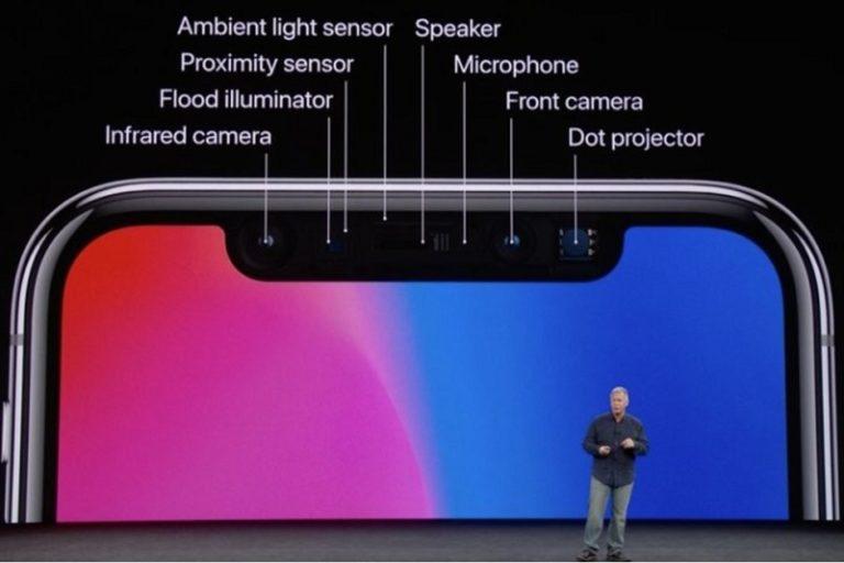 2019 iPhone modelleri 3 boyutlu harita çıkarabilecek!