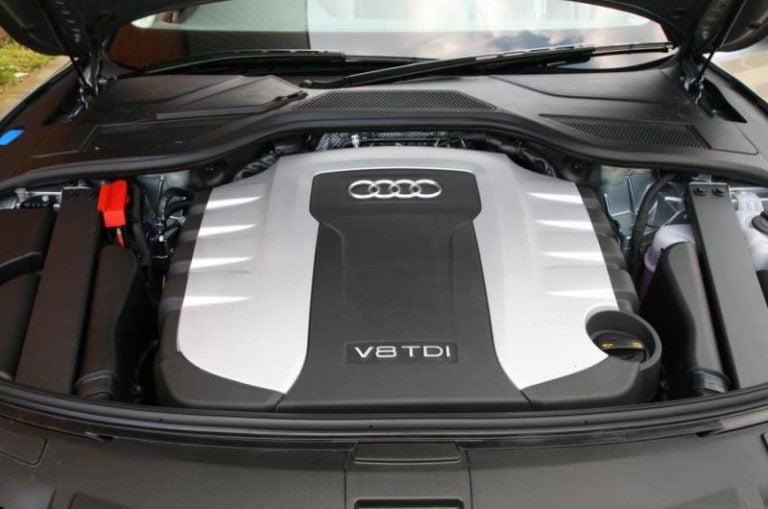 Sıfır Audi A5 mi yoksa deniz manzaralı daire mi?