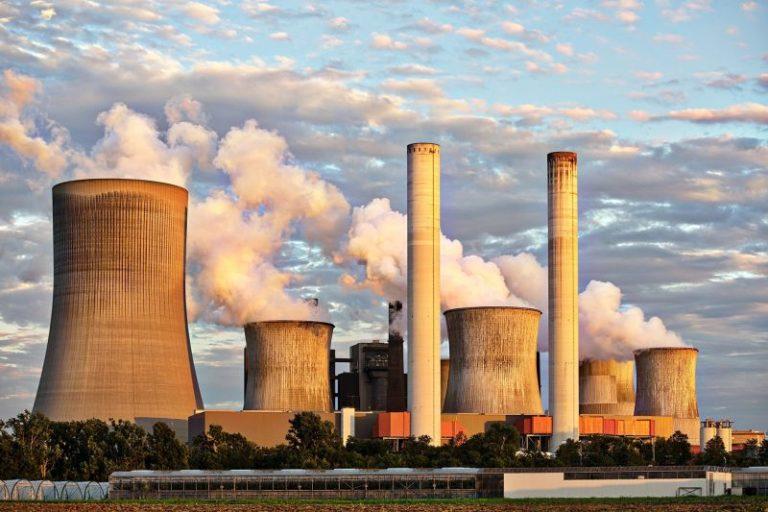 GreyEnergy : Enerji altyapılarını hedef alıyor