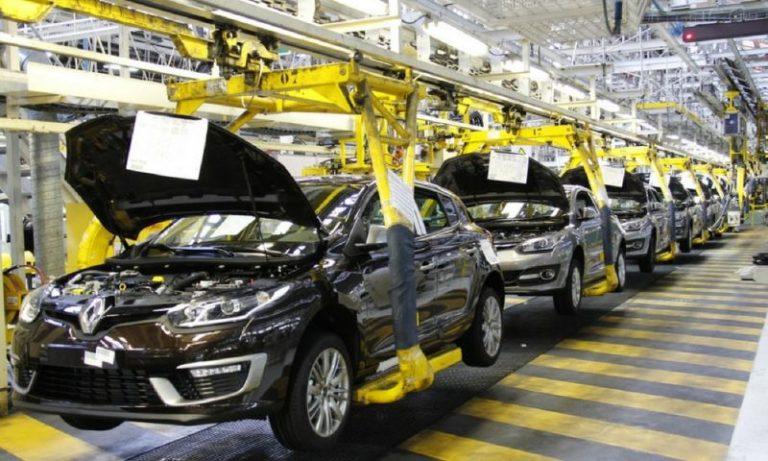 Renault dizel modellerin fişini çekiyor!