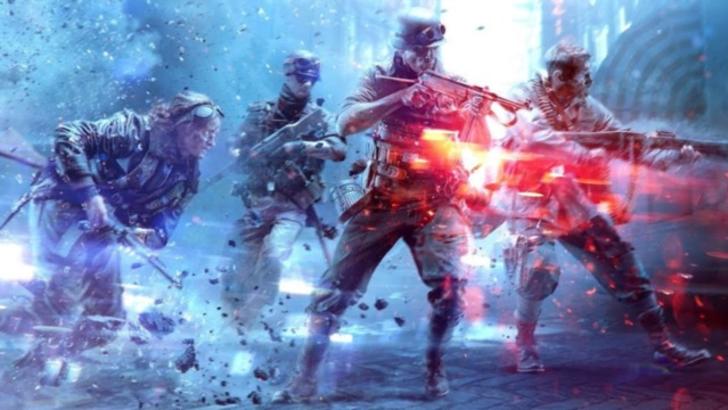 Battlefield 5 sistem gereksinimleri açıklandı