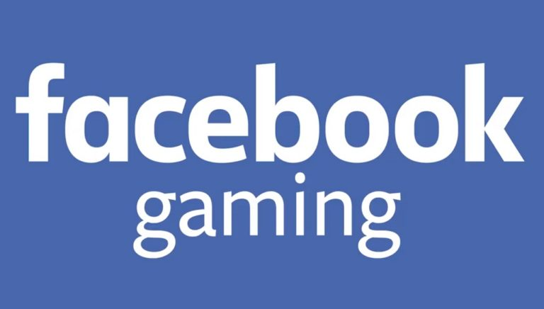 Facebook'tan Twitch'e rakip: Fb.gg!