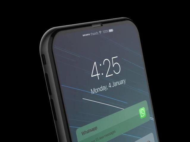 İlk 5G iPhone modeli fiyatıyla dudak uçuklatacak!