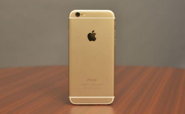 iPhone 6 fiyatı 1000TL'nin altına düştü!