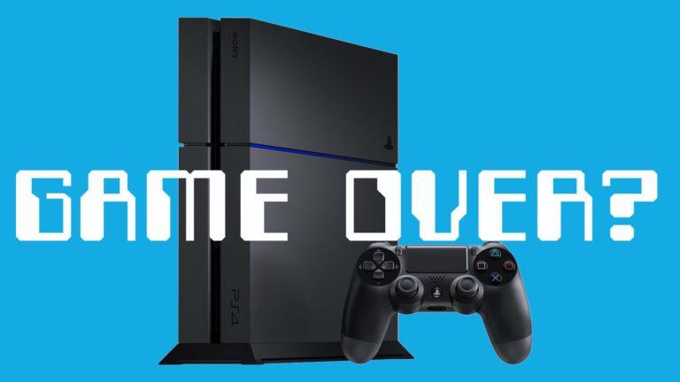 Sony Türkiye hakkında PS4 oyun fiyatları için soruşturma başlatıldı!