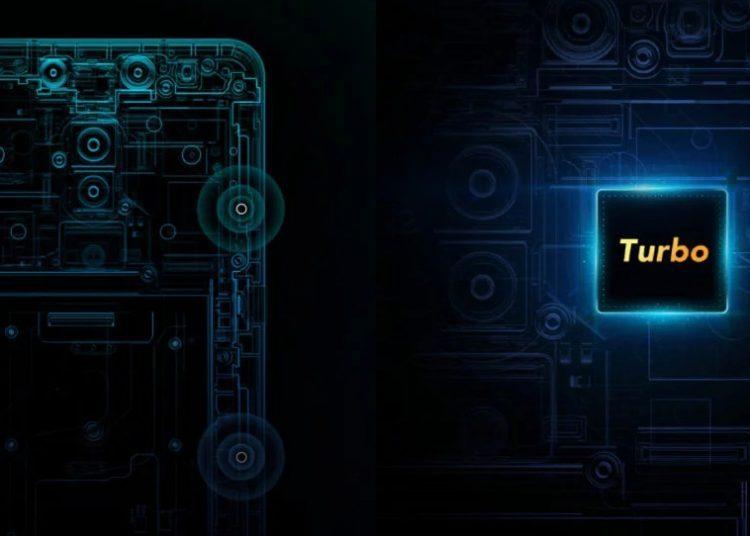Lenovo Z5 Pro kamera özellikleri kesinleşti