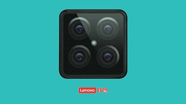İşte 4 kameralı Lenovo Z5 Pro'nun fotoğraf performansı!