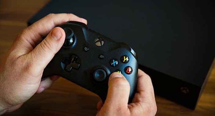 Microsoft Xbox Live Gold zamlarından vazgeçti
