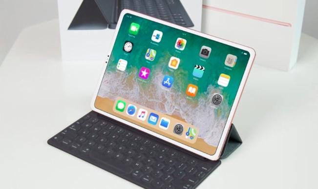 İşte yeni nesil iPad Pro'nun özellikleri