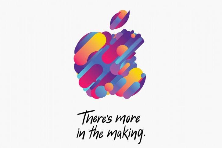 Yeni iPad ve Mac modelleri bu ay tanıtılacak