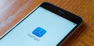 Beta testlerine katılabileceğiniz iOS uygulamaları