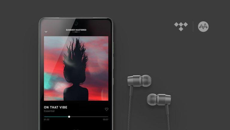 Essential Audio Adapter HD satışa sunuldu!
