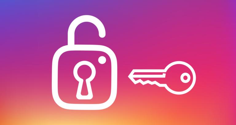 Instagram'da önemli güvenlik açığı! Şifrenizi değiştirmeniz gerekebilir!